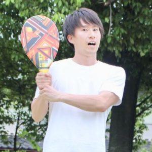 松井 芳寛〈YOSHIHIRO MATSUI〉